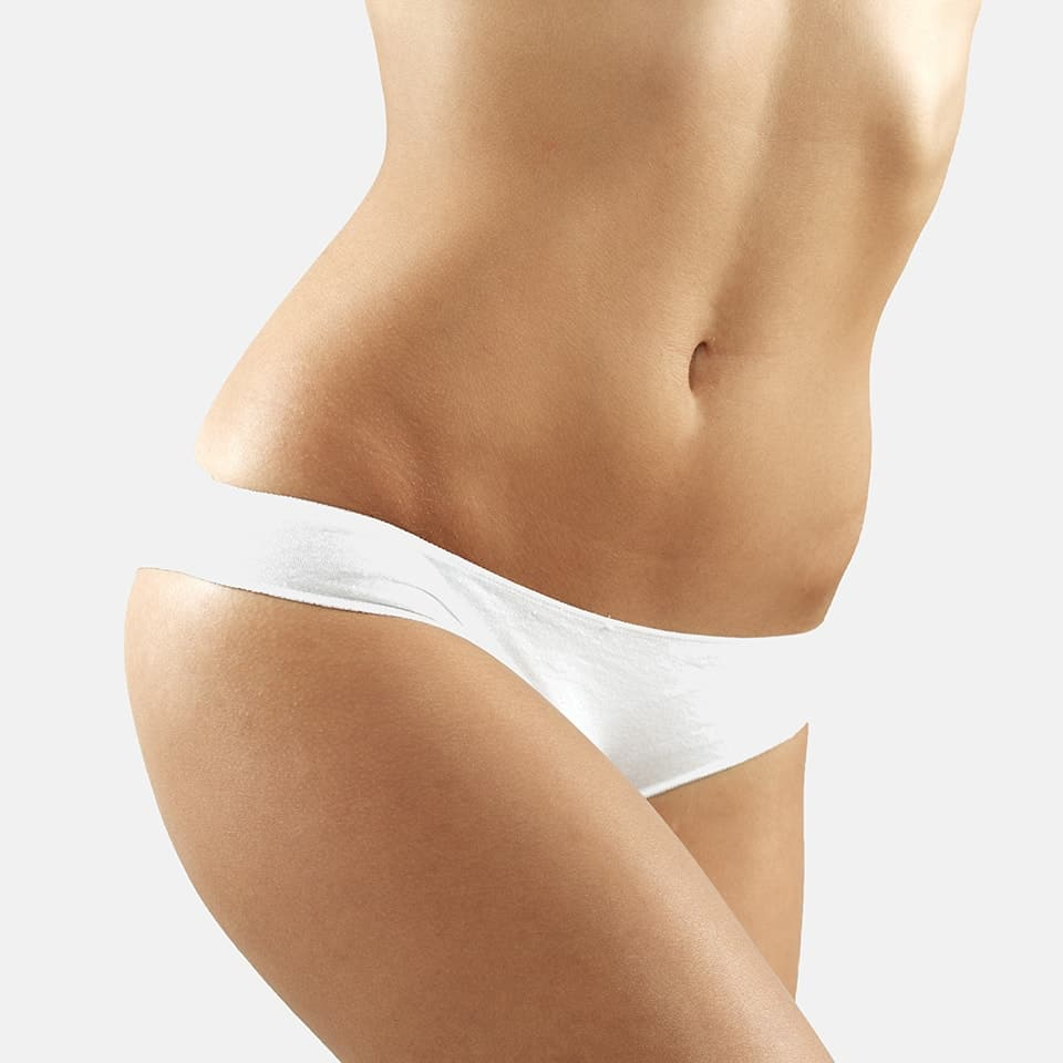 Skin tightening Milano
